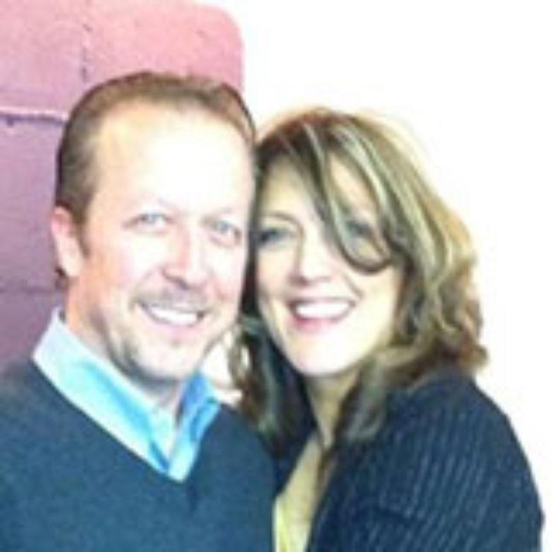 Michel & Natalie Chevalier