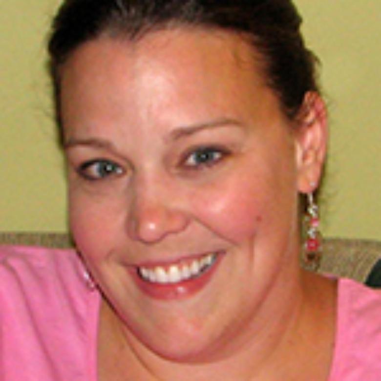 Diana Gumienny